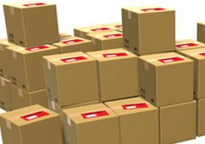 Paketaufgabe